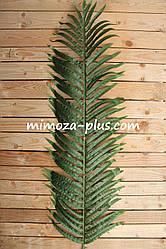 Лист финиковой пальмы, 145 см
