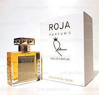 Roja Parfums Ahlam (Роже Парфюмс Ахлям) парфюмированная вода - тестер, 50 мл, фото 1