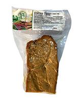 Сейтан амарантовий з сиром тофу та овочами, Хорс, 190г
