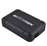 GPS Трекер BITREK BI 868 TREK