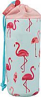 Тримач для пляшки Micro Flamingo