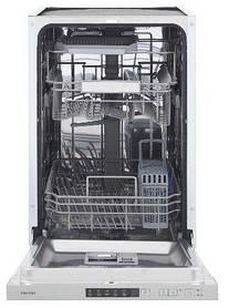 Посудомоечная машина встроенная INTERLINE DWI 450 BHA A