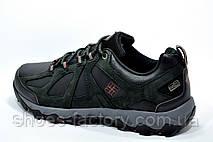 Мужские кроссовки Columbia Peakfreak, фото 2