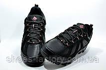 Мужские кроссовки Columbia Peakfreak, фото 3