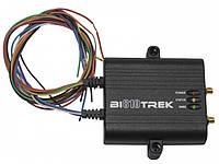 GPS трекер BITREK BI 810 TREK