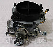 Карбюратор ВАЗ 2108-09, Таврія ЗАЗ 1102 (двигун 1.1)