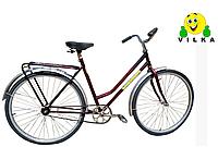 Велосипед ХВЗ 28 cпица 3мм