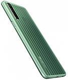 Смартфон Realme 6i 3/64GB Green, фото 8