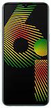 Смартфон Realme 6i 3/64GB Green, фото 2