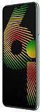 Смартфон Realme 6i 3/64GB Green, фото 3