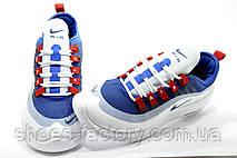 Nike Air Max Axis Кроссовки мужские, фото 3
