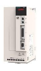 Сервопривод шпинделя SD500 Veichi Electric