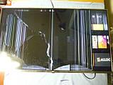 Платы от LЕD TV Xiaomi L43M5-5ARU поблочно (матрица разбита)., фото 3