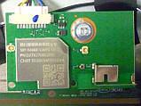 Платы от LЕD TV Xiaomi L43M5-5ARU поблочно (матрица разбита)., фото 7