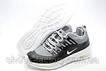 Кроссовки мужские Nike Air Max Axis Gray, фото 3
