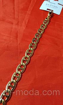 Браслеты брендовые женские. Престижные браслеты оптом. 64