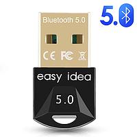 USB Bluetooth-адаптер Easy Idea 5.0 (Realtek RTL8761BUV)