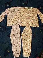 Піжама дитяча, фото 1