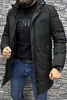 Мужская Куртка Модель 732VL