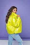 Куртка 71925 42-44, фото 2