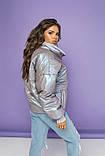 Куртка 71927 42-44, фото 3