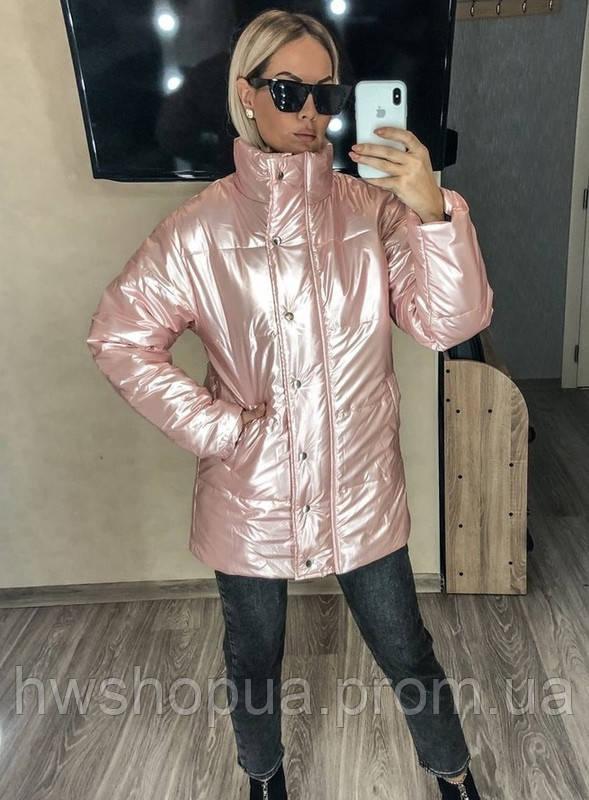 Куртка 73883