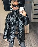 Куртка 73884, фото 3