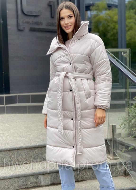 Куртка 74330