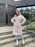 Куртка 74330, фото 2