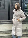 Куртка 74330, фото 3
