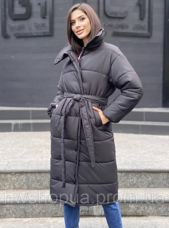 Куртка 74331