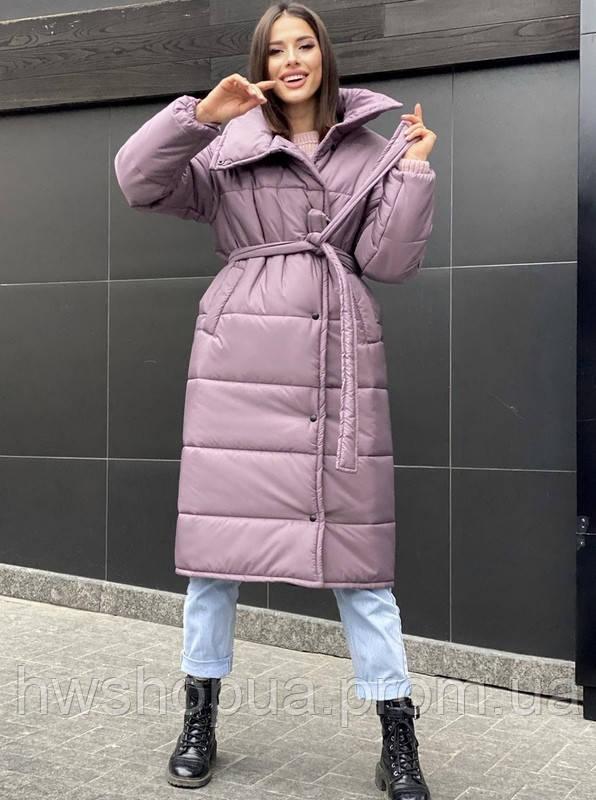 Куртка 74332