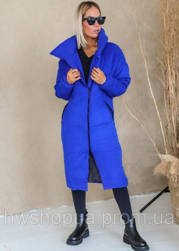 Куртка 74433