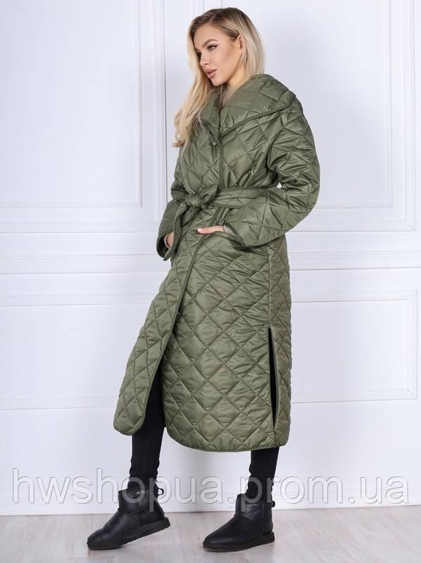 Куртка 75777 универсальный 42-46