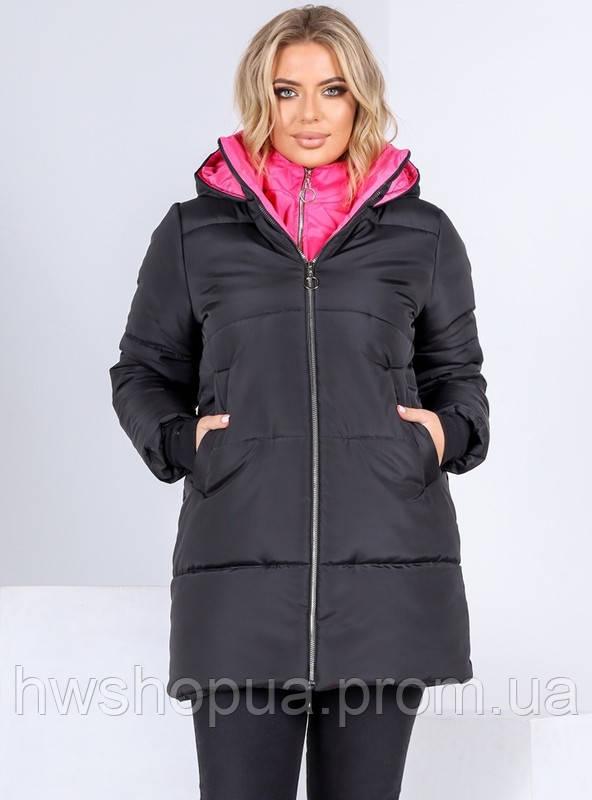 Куртка 75898