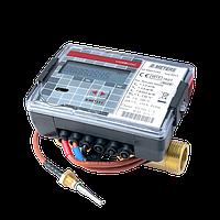Теплосчетчики механические и ультразвуковые Sensus и B Meters  квартирные и домовые
