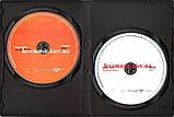 Відео диск ELTON JOHN Red piano (2008) (dvd-video), фото 2