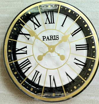 Тени для век Vivienne Sabo Petits Jeux №111