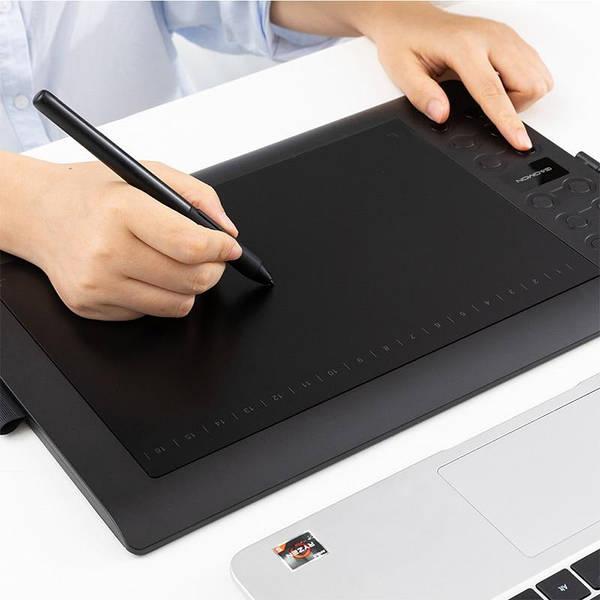 Surface Pen и Surface Slim от Microsoft – находим эффективные альтернативы