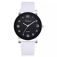 Женские часы Classic, жіночий наручний годинник, классические женские наручные часы, фото 1