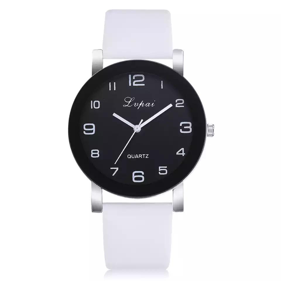 Женские часы Classic, жіночий наручний годинник, классические женские наручные часы