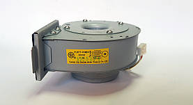 Вентилятор на газовую колонку Ariston MARCO POLO GI7S FFI65158416