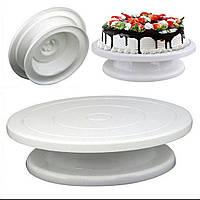 Подставка для торта, фото 1