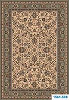 Продажа натуральных шерстяных ковров в Днепропетровске, коврики 150х80, фото 1