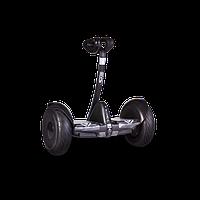 Сігвей SNS M1Robot mini чорний