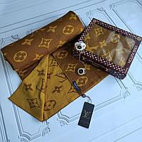 Плед для новорождённых Louis Vuitton, фото 1