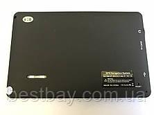 GPS навигатор 5 дюймов DDR2 128Mb 8Gb GPS-5002, фото 2