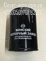 Фильтр масляный ММЗ Д240, 243, 245 (пр-во г.Ливны), фото 1