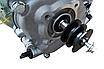 Двигатель бензиновый HONDA GX220/19 + Шкив в подарок (Гарантия 60 месяцев), фото 2