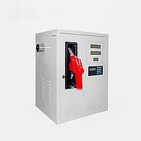 Раздаточная колонка для топлива с преднабором 80 л/мин 220 Вольт